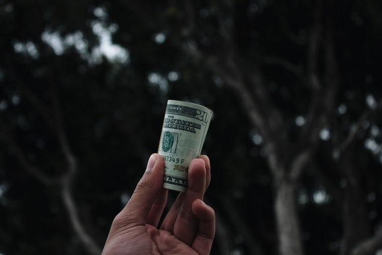 Money Talks – Read some money saving tips for living on abudget