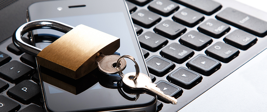 You Are What You Post – 5 Lessons for OnlineSecurity