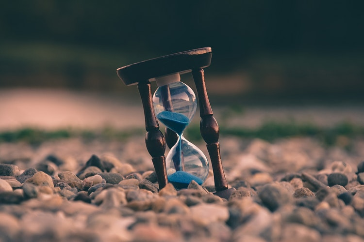 Is procrastination slowly stealing your success? Read 3 things to help get to yourgoals